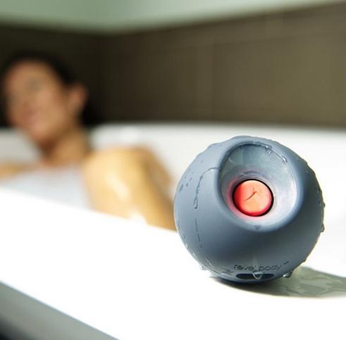 Revel Body vibrator